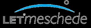 Firmenlogo LET Meschede GmbH