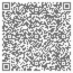 QR-Code LET Meschede GmbH
