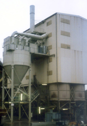 filteranlage_silo